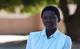 Au Malawi, Fanny a été mariée à 17 ans. « Mes parents étaient accablés par la pauvreté, mais je n'étais pas prête », a-t-elle dit. © UNFPA Malawi